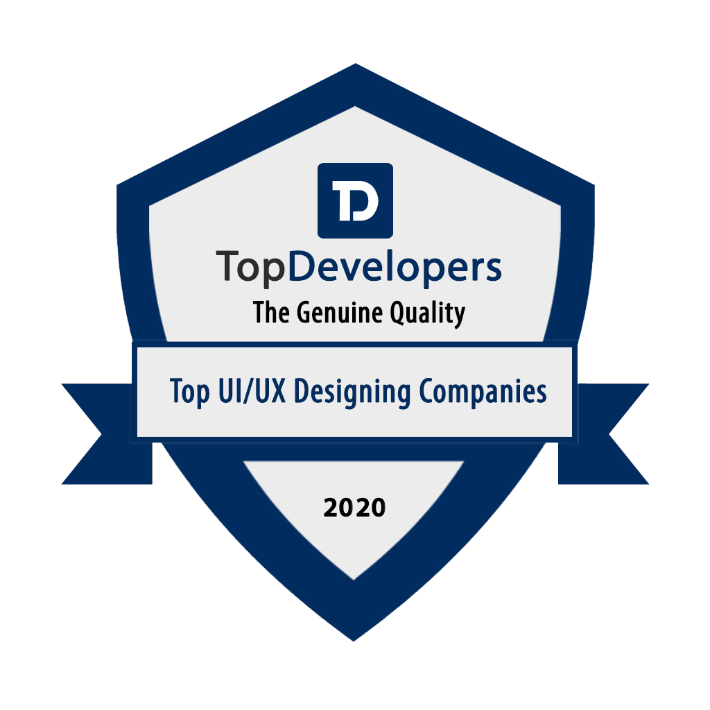 top UI/UX Design company_topdevelopers_divami design labs