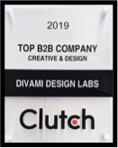Top b2b creative and design company