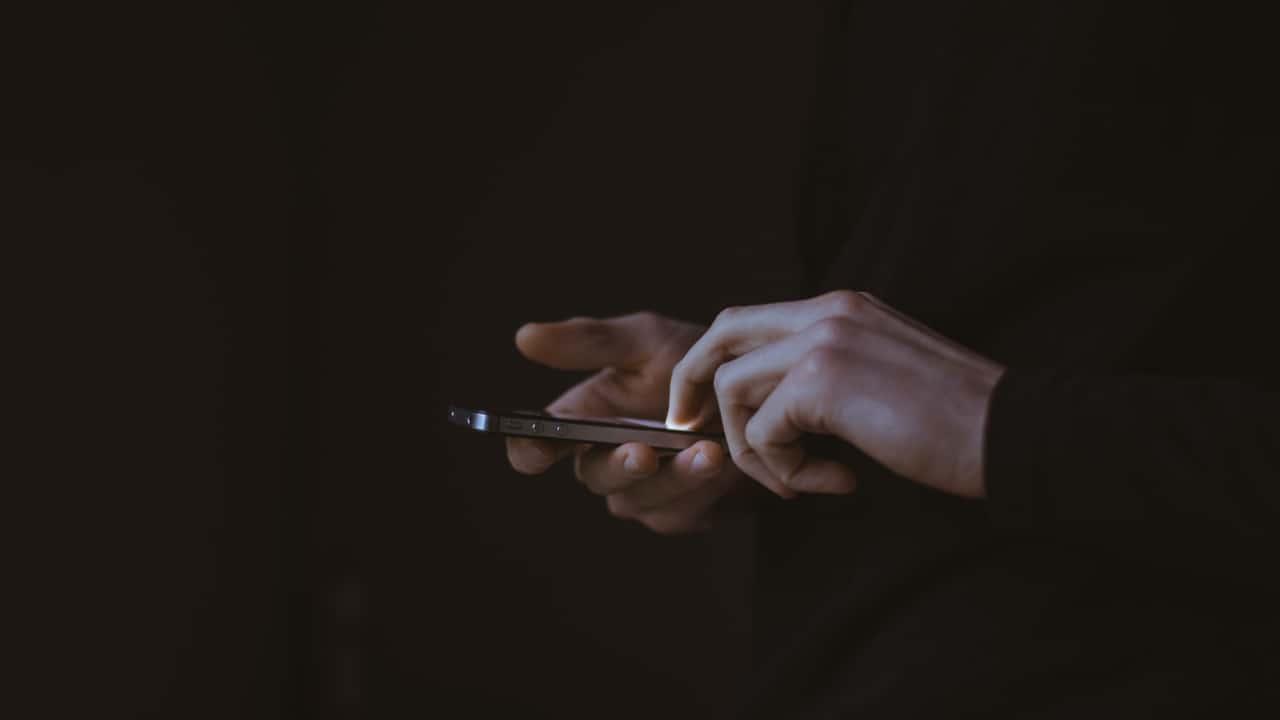 Digital Information – A Maze or Amaze