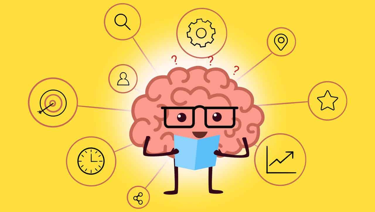 Tapping Mindfulness for Creative Problem Solving