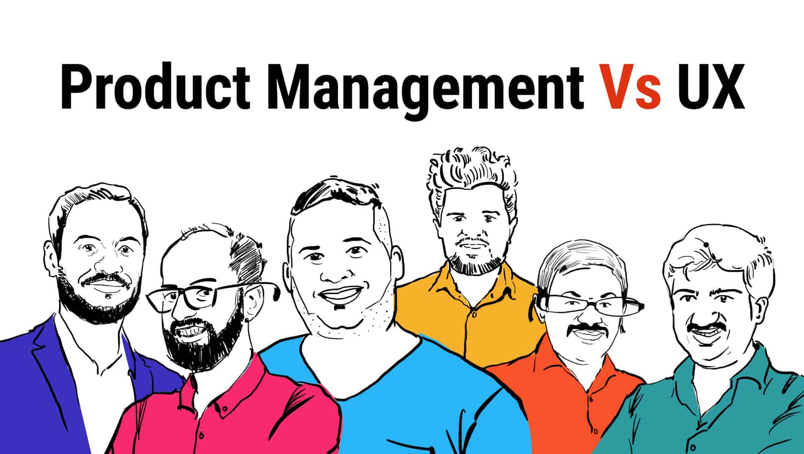 This is what Product Managers don't know about User Research