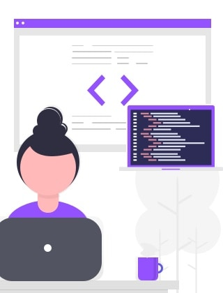 User Experience (UX) Tips for Software Developers
