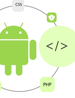 Everything About Android Activity Lifecycle
