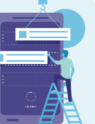 The Build or Buy Consideration in UX Design