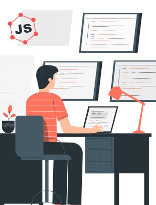 Top ECMAScript – ES6 Features Every Javascript Developer Should Know