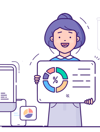 Measuring 5 Important design KPIs for your B2B SaaS app