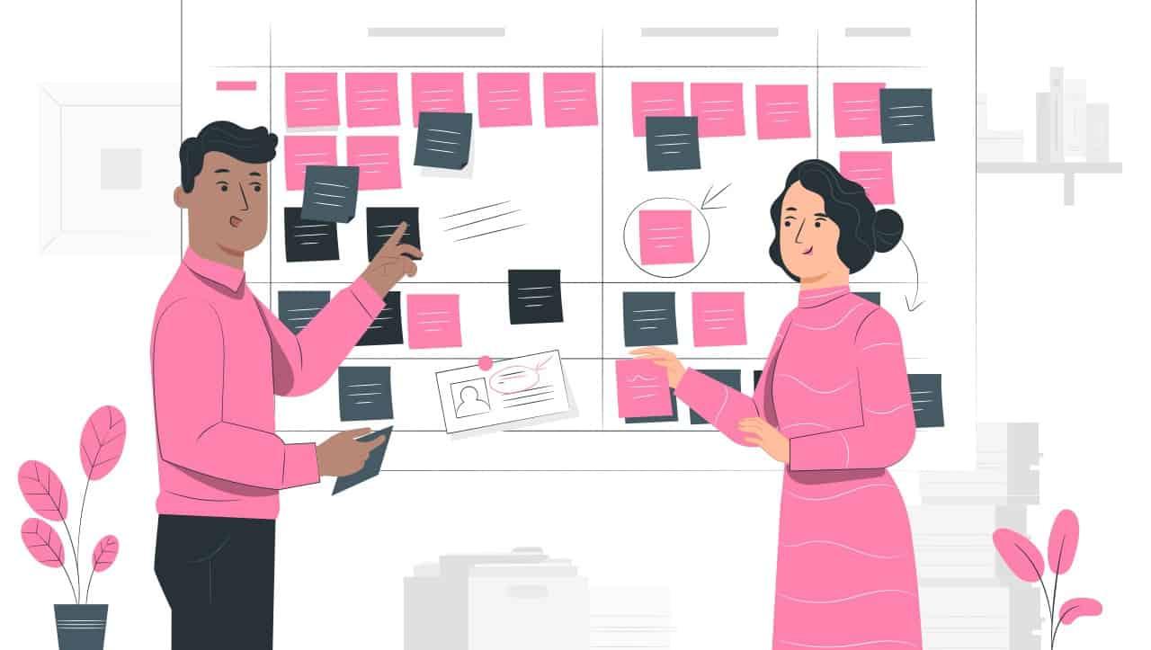 How to Facilitate Strategic Planning Through Design?