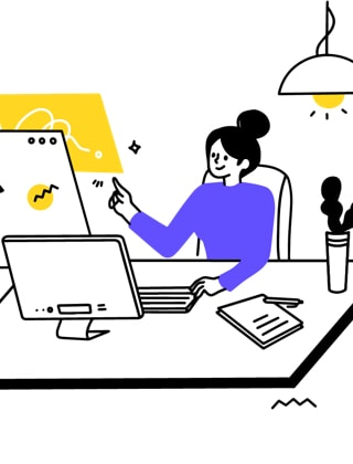 Crucial Soft Skills for UX UI Designers