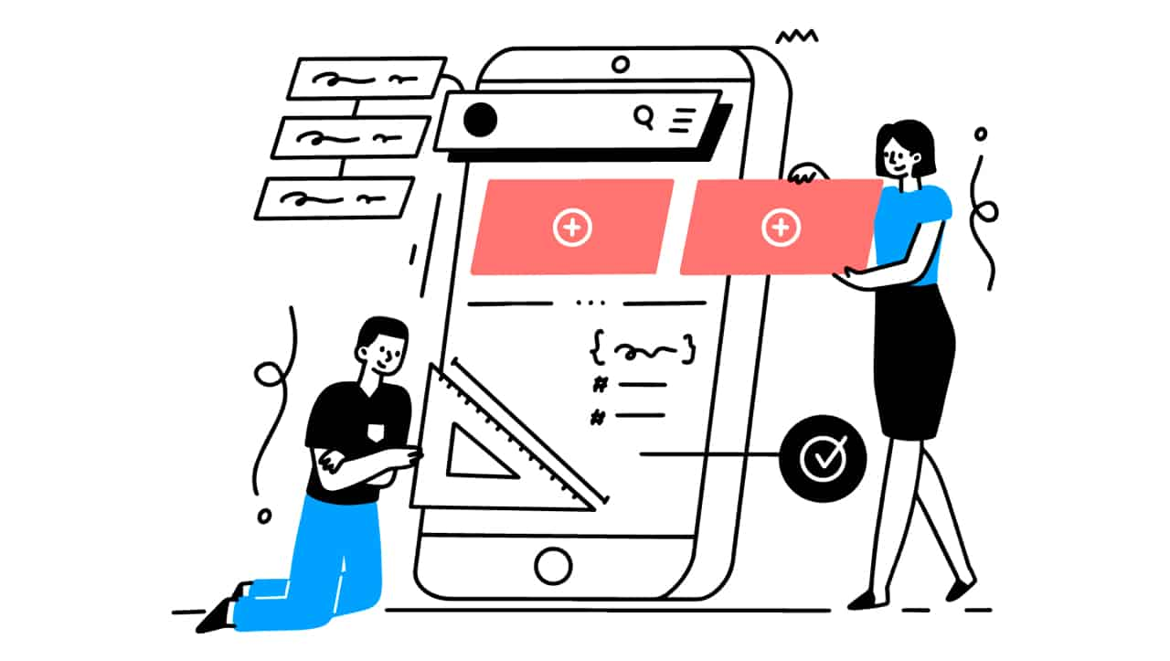 Major Signs that Point to an App Revamp