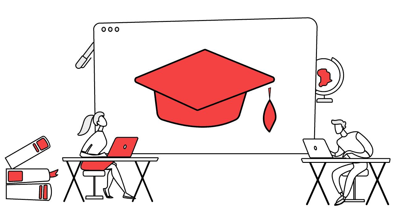 Top 5 Principles of EdTech Design