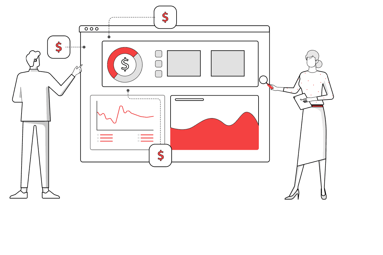 Metrics to Look for when Considering an App Redesign