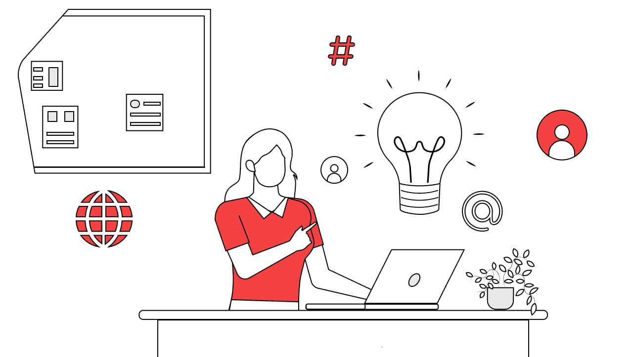 Step-by-step Guide to a Design Revamp for SMEs