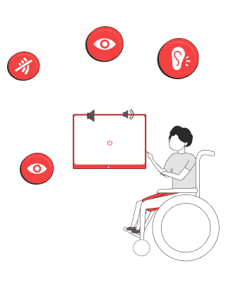 Accessible Vs Inclusive Design – Understanding The Difference