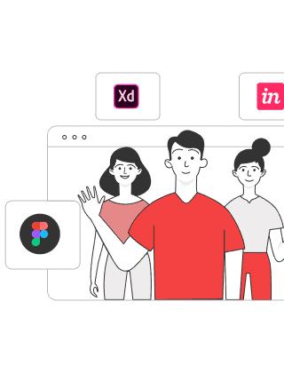 8 Design Tools for UI Designers