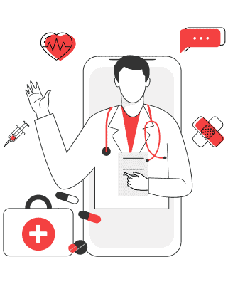 Digital Healthcare Adoption And User Experience Design