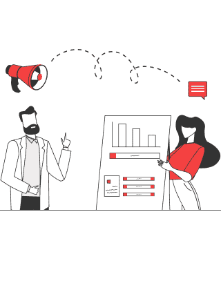 5 Ways to Grow Your B2C Brand by Listening to Your customers