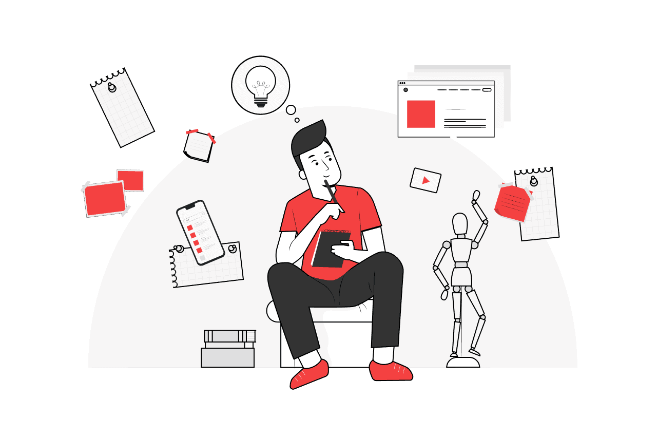 Guide to human-centered product design and delivery