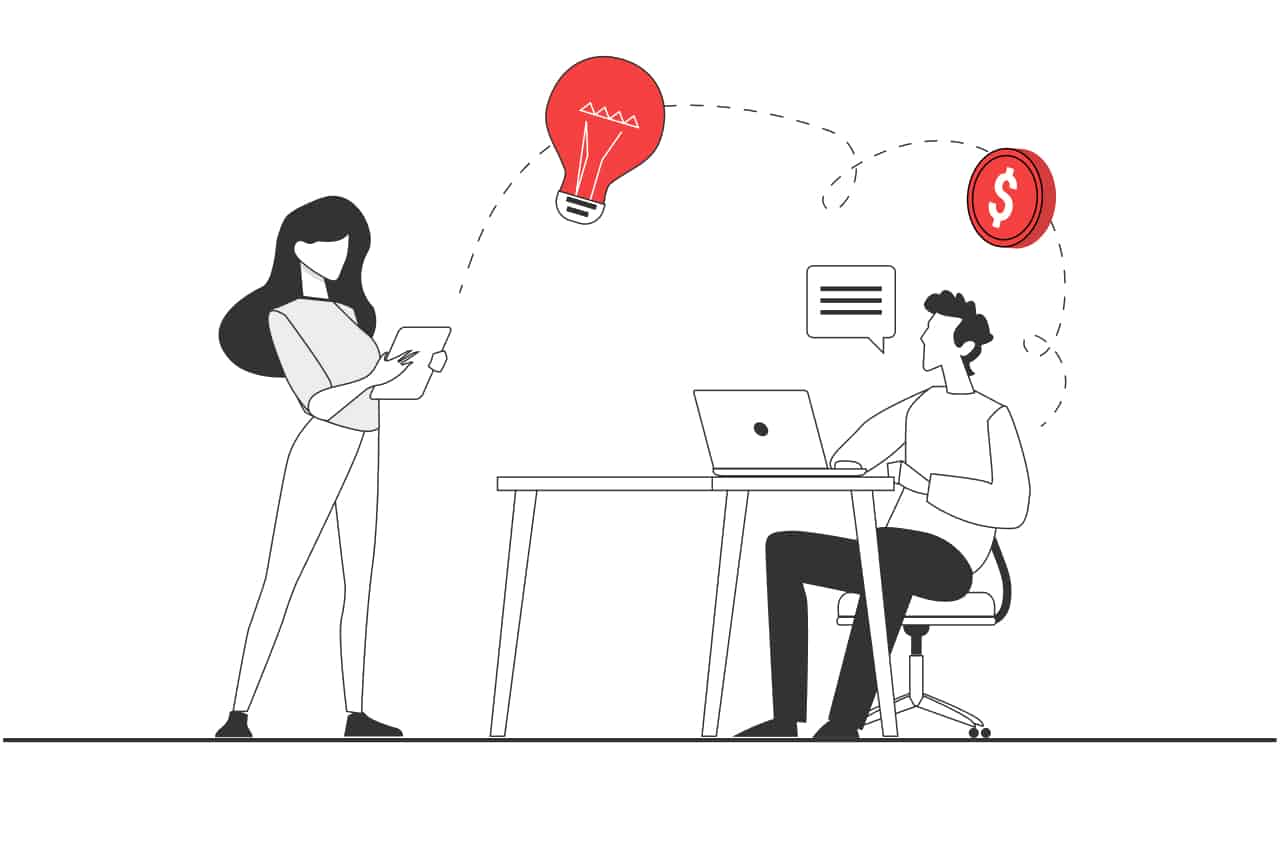 Importance of UX UI Design for Startups