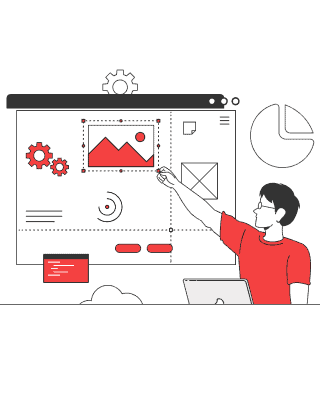 7 SaaS UX Redesign Challenges and Solutions