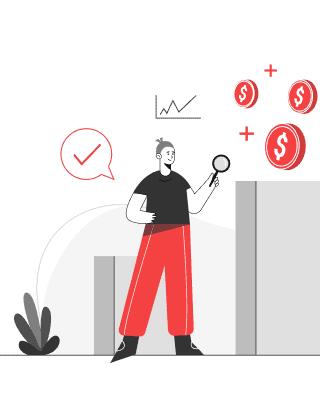 DesignOps: The Present and Future of Fintech
